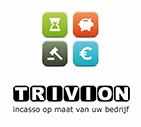 Trivion - Incasso op maat van uw bedrijf
